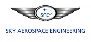 Sky Aerospace Engineering