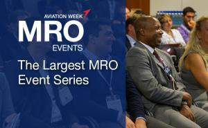 MRO Events & Conferences