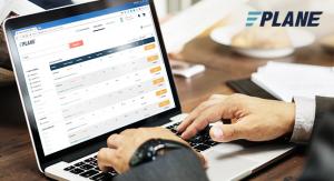 ePlane — 100% Free Online Aerospace Marketplace