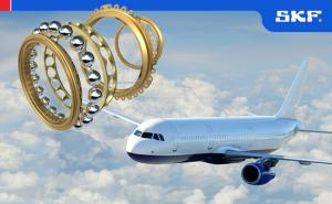 Elevate Performance With SKF Engineered Solutions