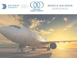 Economic Development for South Alabama Aerospace