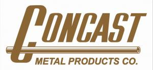 Concast Proven Integrity. Delivering Value.