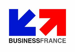 About Business France