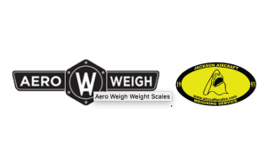 Aircraft and Helicopter Weight Scales