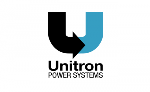 Unitron AC 400 HZ Ground Power Units