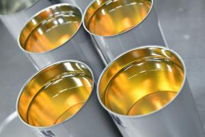 High Performance Aviation Greases and Lubricants