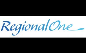 Regional One