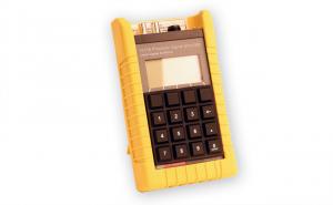 Signal Generator & Calibrator - Precise & Portable