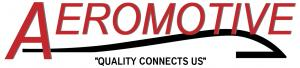 Aeromotive Service, aircraft wire harness manufacturing, re-manufacturing (rotable) and repair.