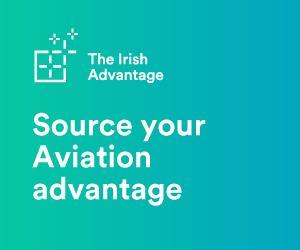 Source Your Aviation Advantage