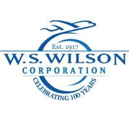 W.S. Wilson Corporation