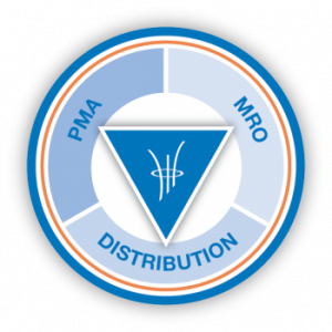 Distribution, PMA & MRO Aftermarket Solutions