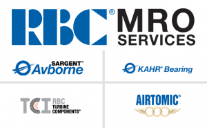 Your MRO Engineering Solutions Family