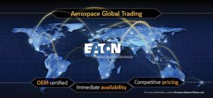 Aerospace Global Trading Services