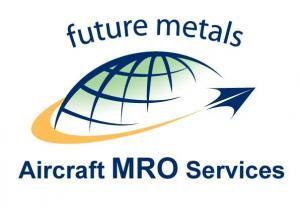 Aerospace Metals: Extrusion, Sheet, Tubing & Bar