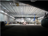 Premier Aviation Overhaul Center