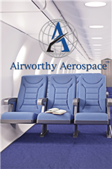 Airworthy Aerospace Industries