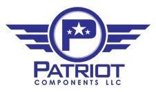 Patriot Components, LLC