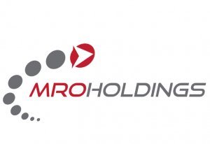 MRO Holdings: World Class MRO Provider