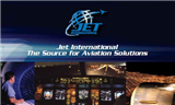 Jet International Co. LLC