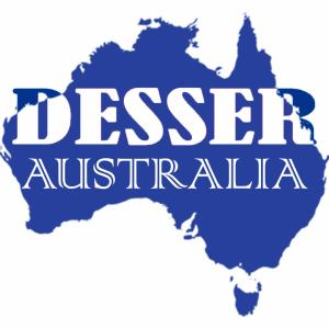 DESSER, the market leader in TIRES, WHEELS, BRAKES
