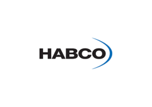 HABCO MRO New FAA Repair Station Capability