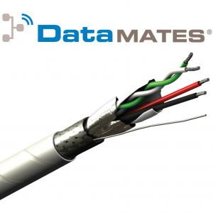 DataMates Low Loss USB 2.0 and 3.0 Cables