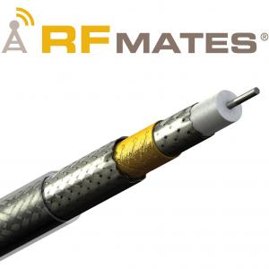 PIC Wire and Cable RFMATES