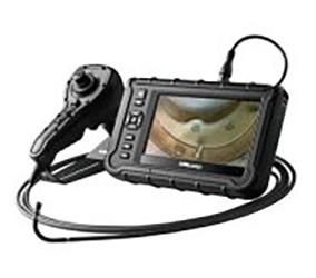 USA2000J-6-2000 Borescope