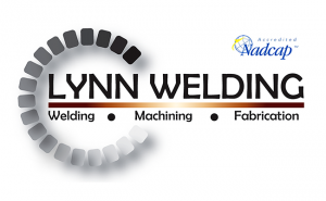 Lynn Welding Precision Welding, Fabrication, and Machining