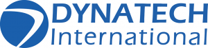 Dynatech International