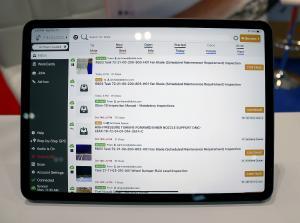 FieldLogs Digitalization Platform