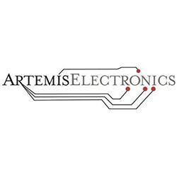 Artemis Electronics DMSMS and Legacy Electronics/Avionics