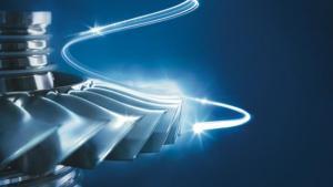 Blisks from MTU Aero Engines