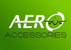 Aero Accessories logo