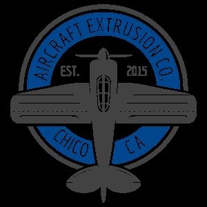 Aircraft Extrusion Co logo