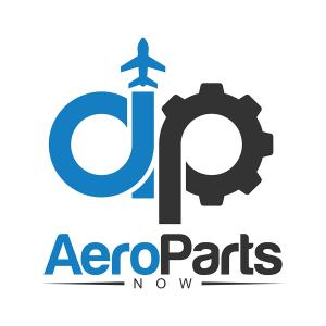 AeroParts Now logo
