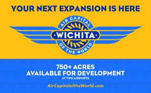 Greater Wichita Partnership