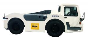 Herc Rentals Equipment