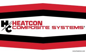 Heatcon Composite Curing