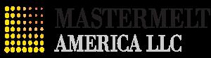 Mastermelt America logo