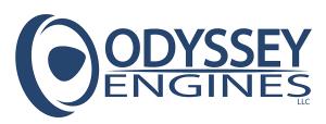Odyssey Engines logo