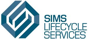 Sims Lifecycle Secure Electronics Recycling and Value Recovery