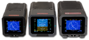 Thomas Global CRT and LCD Display Solutions