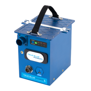 True Blue Power Gen5 TB20 Lithium Ion Battery