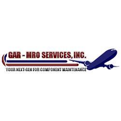 GAR MRO Services