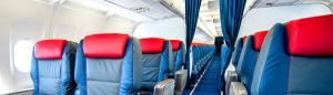 Aero Cabin Solutions Part 145 Seat Repair Station