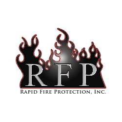 Rapid Fire Protection