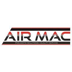 Air Mac Pneumatic Solutions