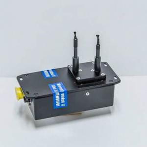 ACA Ionization Purification System